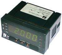 Индикатор нагрузки AN 1500 M