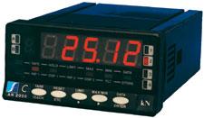 Индикатор нагрузки AN 2000 C
